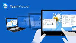 telecharger teamviewer avec crack gratuit