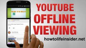 Comment telecharger video youtube sur pc gratuit